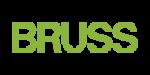 Bruss Logo