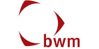 BWM Logo