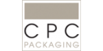 CPC Packaging Logo