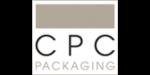 CPC Packaging Logo
