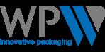Weener Plastics Logo