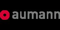 Aumann AG Logo